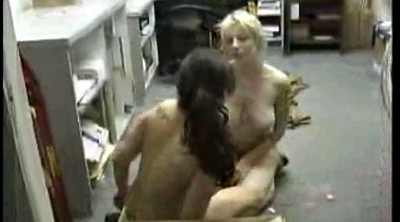 Catfight, Delivery