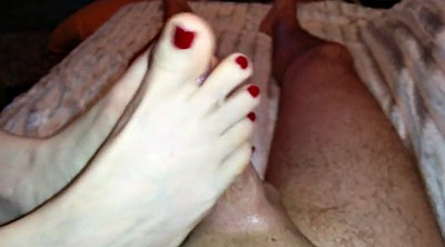Milf feet, German mature, Mature foot, Mature feet, Mature footjob