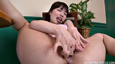 Japanese handjob, Japanese beauty, Japanese orgasm, Japanese beautiful