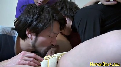 Japanese handjob, Japanese gay, Group japanese, Gay japanese, Japanese m
