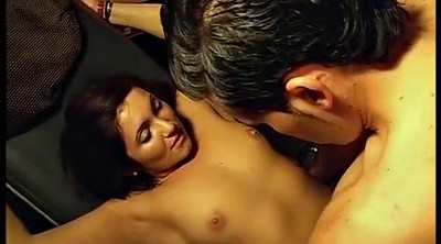 Swinger anal, Swingers anal, Anal party, Swinger group, Anal swinger, Anal orgy