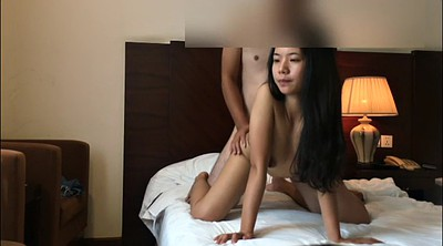 Chinese girl, Chinese f, Chinese sex, Chinese babe, Dinner, Chinese girls
