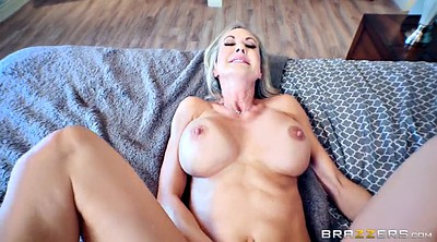 Brandi love, Pov mom, Brandi, Box, Brandy love, Mom pov