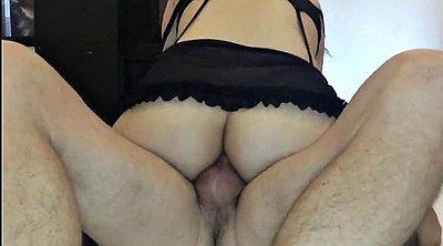 Mexican, Plug, Mexican anal, Anal mexican