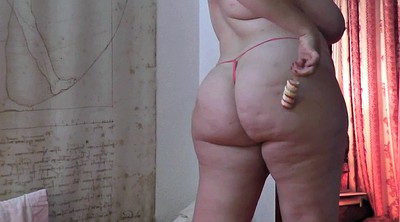 Squirt, Solo bbw, Bbw squirting, Solo squirt, Mask, Big tits bbw solo