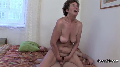 Young anal, Granny ass, Mother anal, German old, Mothers, Milf mother