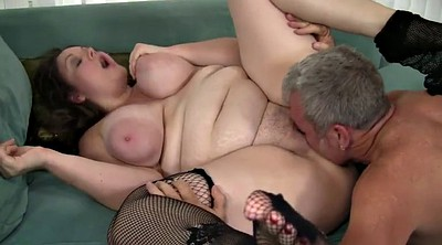 Bbw mature, Bbw beautiful