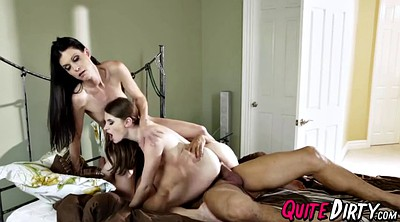 India summer, India, Alice, Indian summer