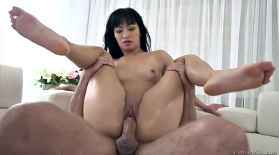 Japanese squirt, Japanese squirting, Japanese pee, Japanese orgasm, Asian pee