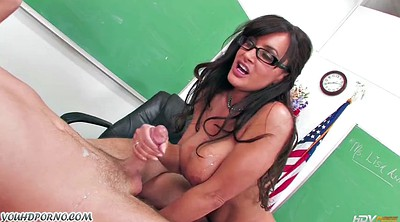 Lisa ann, Private