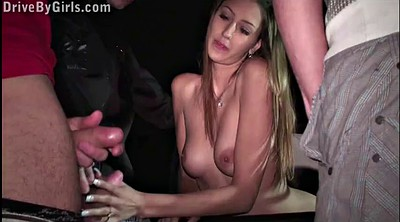 Kitty, Dog sex, Sex dog, Public gangbang, Public car, Kitty jane