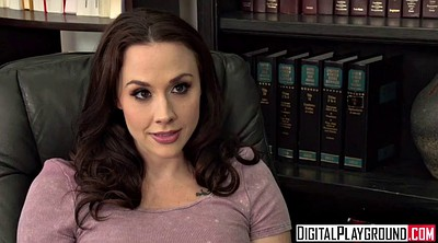 Cheating, Chanel preston, Husband, Cheat, Chanel, Wife ass