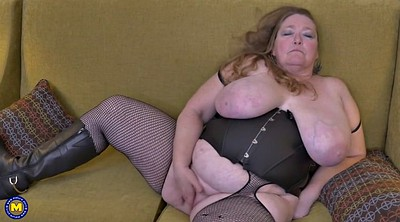 Mom, Mature mom, Moms, Bbw mom, Mature milf, Bbw mature