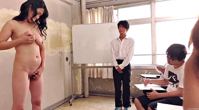 Japanese masturbation, Japanese hd, Art, Gay asian, Shy, Japanese student
