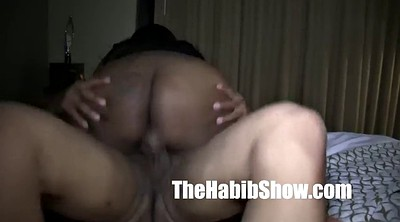 Nuts, Nut, Bbw and bbc, Bbc bbw