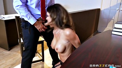 Jessica jaymes, Jaymes