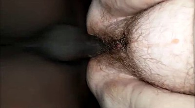 Hairy bbw, Big daddy, Bbw wife, Bbw bondage, Interracial bondage, Hairy wife