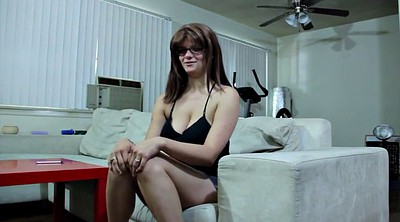 Wife interracial, Housewife interracial, Amateur wife bbc