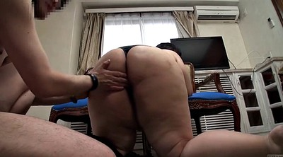 Japanese bbw, Asian bbw, Subtitle, Japanese fat, Japanese amateur, Bbw japanese