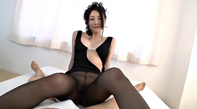Japanese pantyhose, Japanese nylon, Japanese black, Teen nylon, Hairy man, Teen pantyhose