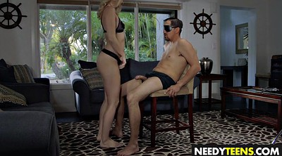 Creampie, Teen creampie, Hot guys fuck, Blindfolded, Blindfold