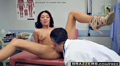 Virgin, Doctor, Medical, Virgin anal