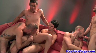 Group, Amateur group, Amateur facial, Gay facial, Anal skinny, Amateur orgy