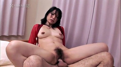 Japanese mature, Japanese milf, Uncensored