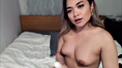Skype, Asian solo, Canadian