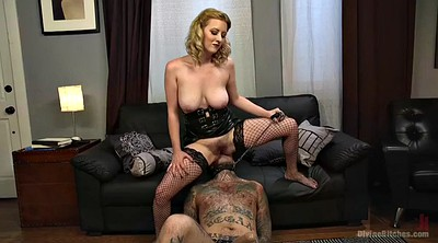 Facesitting, Facesit, Face sitting, Mistress handjob, Femdom facesitting, Facesitting femdom