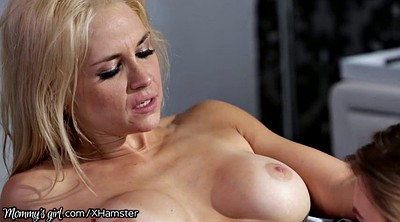 Old young lesbian, Sarah young, Milf young, Teen daughter, Old milf, Mommysgirls