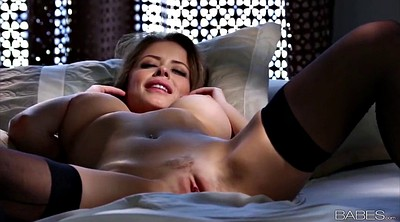 Suit, Emily addison, Bbw ass lick