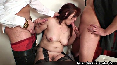 Game, Old bbw, Bbw granny, Bbw wife, Reality, Mature double