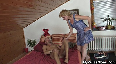 Grannies, Hot mature, Girlfriends mom, Mom milf, Mom help, Mature wife