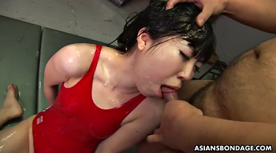 Swallow, Japanese blowjob, Japanese gay