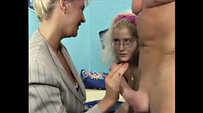Teacher, Lesbian mom, Teaching, Pov mom, Mom teen, Mom pov