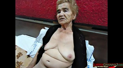 Bbw granny, Granny bbw, Chubby latina, Chubby amateurs, Chubby granny, Pictures