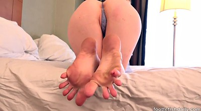 Monster cock, Cum on feet, Monster black cock, Cum feet, Pretty feet, Black feet