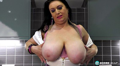 Bbw solo, Bathroom, Bathroom sex