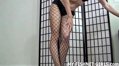 Secret, Pantyhose fetish, Secretion