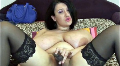 Bbw boobs, Big boobs webcam, Bbw webcam