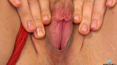 Seduction, Solo masturbation, Jerking, Jerk, Passion hd