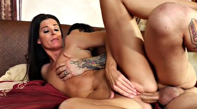 Family, India summer, India, Affair, Indian summer, India summers