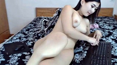 Chinese, Chinese m, Chinese webcam, Asian webcam, Chinese masturbation, Beautiful chinese