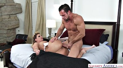 Phoenix marie, Phoenix, Screaming, Name, Maried, Ass creampie
