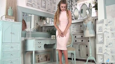 Teen solo, Dress, Heels solo