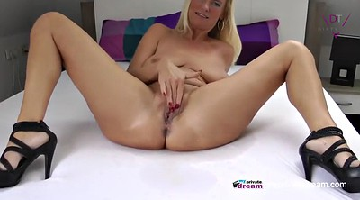 Mature solo, Solo milf, Milf solo, German mom, German mature