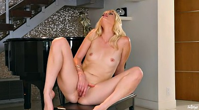 Ladies, Hairy solo, Charlotte stokely, Charlotte