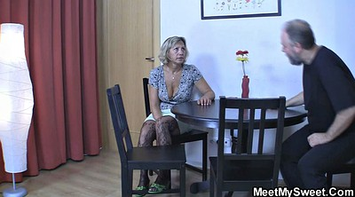 Taboo, Young girl, Seduce, Sex mom, Taboo mom, Mom seduce