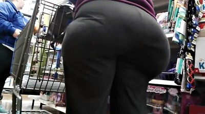 Bbw anal, Bbw milf, Mega butt, Fat ass
